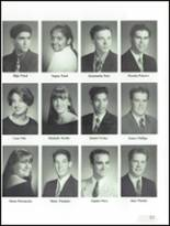1995 Fair Lawn High School Yearbook Page 56 & 57