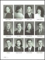 1995 Fair Lawn High School Yearbook Page 58 & 59