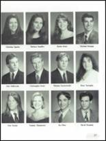 1995 Fair Lawn High School Yearbook Page 60 & 61