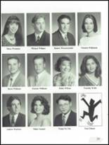 1995 Fair Lawn High School Yearbook Page 62 & 63
