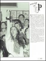 1995 Fair Lawn High School Yearbook Page 72 & 73
