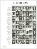 1995 Fair Lawn High School Yearbook Page 74 & 75