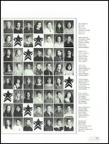 1995 Fair Lawn High School Yearbook Page 76 & 77
