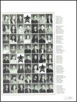 1995 Fair Lawn High School Yearbook Page 80 & 81