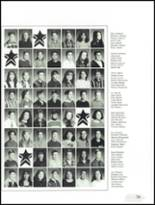 1995 Fair Lawn High School Yearbook Page 82 & 83
