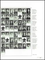 1995 Fair Lawn High School Yearbook Page 84 & 85