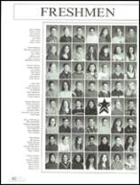 1995 Fair Lawn High School Yearbook Page 86 & 87