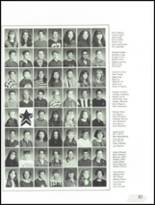 1995 Fair Lawn High School Yearbook Page 88 & 89