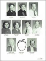 1995 Fair Lawn High School Yearbook Page 94 & 95