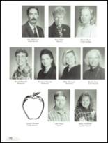 1995 Fair Lawn High School Yearbook Page 102 & 103
