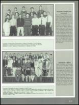1995 Fair Lawn High School Yearbook Page 118 & 119