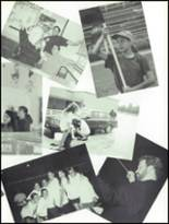 1995 Fair Lawn High School Yearbook Page 120 & 121