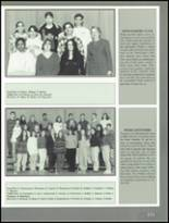 1995 Fair Lawn High School Yearbook Page 134 & 135