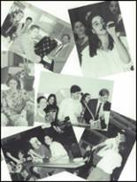 1995 Fair Lawn High School Yearbook Page 140 & 141