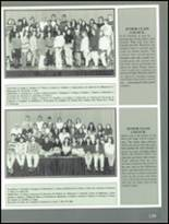1995 Fair Lawn High School Yearbook Page 142 & 143