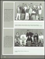 1995 Fair Lawn High School Yearbook Page 144 & 145