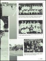 1995 Fair Lawn High School Yearbook Page 150 & 151