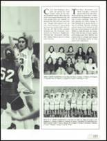 1995 Fair Lawn High School Yearbook Page 156 & 157