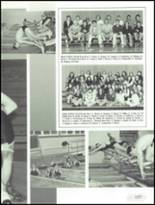 1995 Fair Lawn High School Yearbook Page 160 & 161