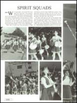 1995 Fair Lawn High School Yearbook Page 170 & 171