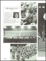 1995 Fair Lawn High School Yearbook Page 172 & 173