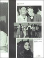 1995 Fair Lawn High School Yearbook Page 178 & 179