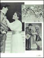 1995 Fair Lawn High School Yearbook Page 182 & 183