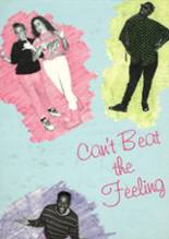 1990 Yearbook Canyon Springs High School