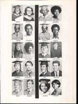 1971 Fenton High School Yearbook Page 14 & 15
