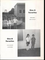 1971 Fenton High School Yearbook Page 48 & 49