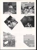 1971 Fenton High School Yearbook Page 60 & 61