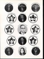 1971 Fenton High School Yearbook Page 68 & 69