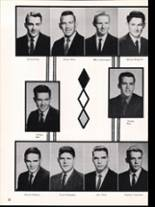 1971 Fenton High School Yearbook Page 144 & 145