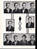 1971 Fenton High School Yearbook Page 146 & 147