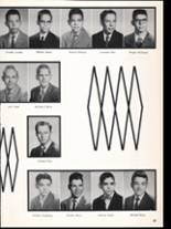 1971 Fenton High School Yearbook Page 168 & 169