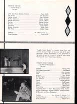 1971 Fenton High School Yearbook Page 188 & 189