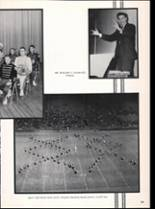 1971 Fenton High School Yearbook Page 190 & 191