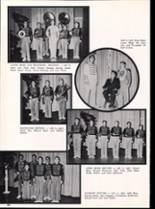 1971 Fenton High School Yearbook Page 192 & 193