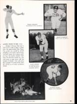 1971 Fenton High School Yearbook Page 204 & 205