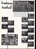 1971 Fenton High School Yearbook Page 210 & 211