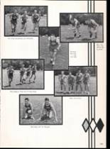 1971 Fenton High School Yearbook Page 224 & 225