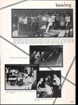 1971 Fenton High School Yearbook Page 226 & 227