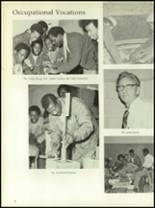 Tagged Photos of Dr. Arthur D. Kemp
