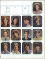 1986 South Kingstown High School Yearbook Page 34 & 35