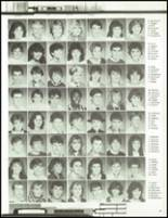 1986 South Kingstown High School Yearbook Page 40 & 41