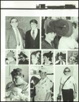 1986 South Kingstown High School Yearbook Page 72 & 73