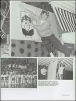 1983 Del Campo High School Yearbook Page 24 & 25