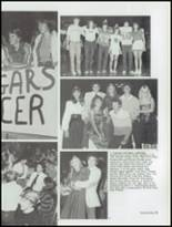 1983 Del Campo High School Yearbook Page 26 & 27