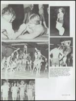 1983 Del Campo High School Yearbook Page 28 & 29