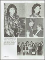 1983 Del Campo High School Yearbook Page 36 & 37